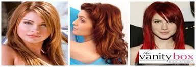 Vanity Box Hair The Vanity Box Beauty Salon Uae Sale U0026 Offers Locations