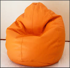 Oversized Bean Bag Chair Oversized Bean Bag Chair Pattern Chairs Home Design Ideas