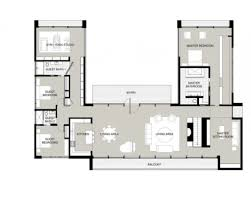 home plans with pool u shaped house plans with pool awesome u shaped house plans photo