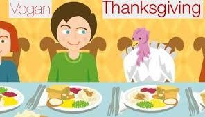 vegan thanksgiving faqs what i vegan