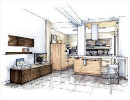 Designstyles Interior Design Styles Bedroom Sketch Yoursupersearch Info