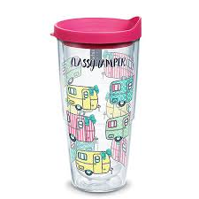 cer tervis tumbler artware designs
