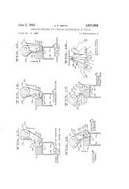 patent us3037688 punching machines for punching records while in