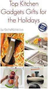 kitchen gadget gifts gadget gift set joseph joseph kitchen utensils pinterest
