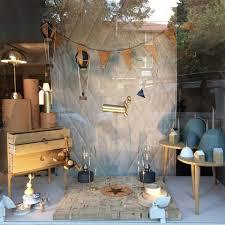 Great Dane Home Decor Great Dane Home Facebook