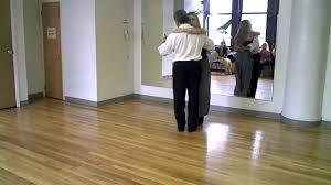 Tango Laminate Flooring Argentine Tango Workshop Milonga Jorge Torres U0026 Maria Blanco