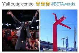 Bet Awards Meme - have a lol at the most memed bet awards moments of all time mtv