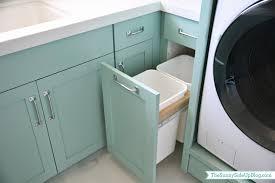 Hafele Laundry Hamper by Newage Products Diamond Plate Garage Storage Cabinets Cabinet