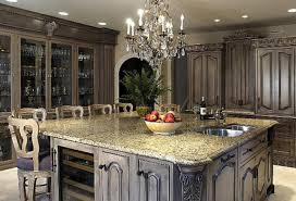 How Much Do Custom Kitchen Cabinets Cost Ikea Kitchen Cabinets Cost