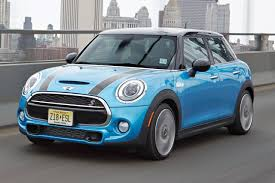 2016 mini cooper pricing for sale edmunds