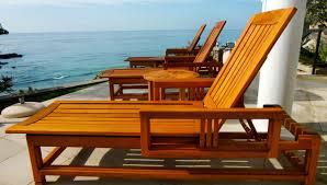 Teak Patio Furniture Covers - furniture teak outdoor furniture dreadful teak outdoor furniture