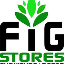 fig stores furniture stores 825 greenbrier cir chesapeake va