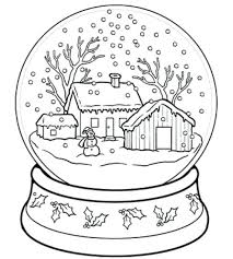 articles basketball coloring pages lebron james tag