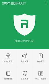 root apk 360 root apk 8 1 1 1 free apk from apksum
