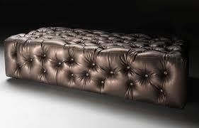 modern modular sofa button tufted la michetta by meritalia
