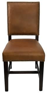 Cb2 Leather Chair Highly Rated Leather Dining Chairs Canada Luxury Files U2039 Daaru