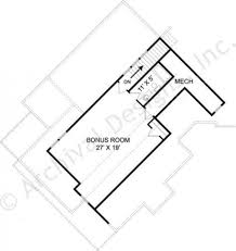 smokey mountain cottage rustic floor plan cottage floor plan smokey mountain cottage house plan best selling floor house plan ranch home plan