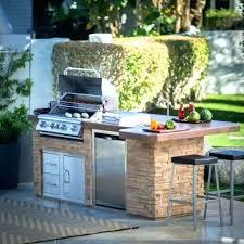 backyard gear outdoor sink backyard gear outdoor sink replacement parts backyard gear sink