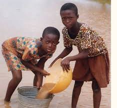 African Kid Meme Clean Water - simple african kid meme clean water african project water charity