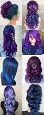 best 25 blue purple hair ideas on pinterest crazy colour hair