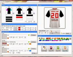 desain kaos futsal di photoshop 3 aplikasi android untuk desain baju futsal terbaru kutazo net