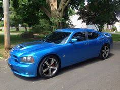 2010 dodge charger bee cars gallery dodge charger blue forgiato dodge charger