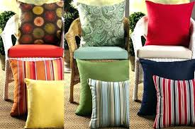 Clearance Patio Furniture Cushions Discount Patio Furniture Cushions Elkar Club