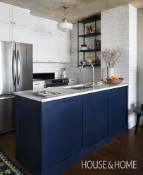 Modern Kitchen For Small Condo Best 25 Small Condo Kitchen Ideas On Pinterest Condo Kitchen