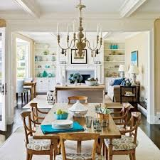 coastal dining room sets inspirations on the horizon coastal dining room