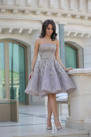 Cocktail Wedding Dresses 50 Incredibly Prom Dresses For Teens To Steal Hearts