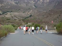 outdoor activities and programs irvine ranch natural landmarks