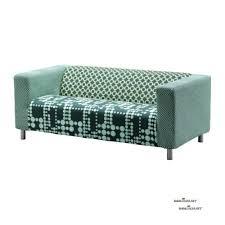 sofa klippan 126 best klippan sofa cover colorful images on sofa