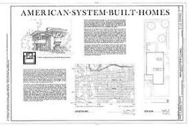 house plans narrow lot f l wright prairie house plans narrow lot ebay