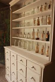 apothecary dresser painted pine apothecary dresser with 16 drawers dressers dresser bases