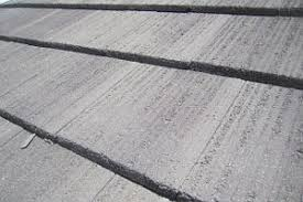 Tile Roof Types Select Snow Guards Snow Fences By Roof Type Rocky Mountain