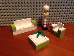 awesome lego modern living room design this is a tutorial on how