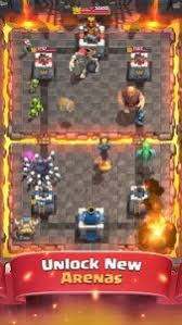 clash of 2 mod apk clash royale mod apk unlimited gems coins 1 9 2 andropalace