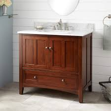 bathroom simple espresso bathroom cabinet home decor interior