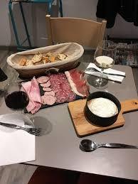 cuisines rennes chez fanch rennes restaurant reviews phone number photos
