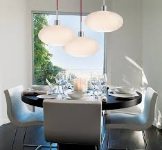Lamps For Dining Room Download Lamp For Dining Room Mojmalnews Com