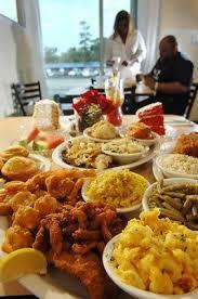 soul food things i like soul food food and southern