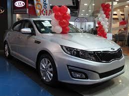 nissan finance australia interest rate best cars to finance in 2016 360 finance pty ltd