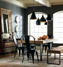suspension cuisine ikea rail pour suspension luminaire luminaire pour cuisine ikea luminaire