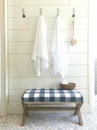 bathroom towel hooks ideas unique bathroom towel hooks ideas pertaining to x cool
