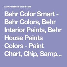best 25 paint charts ideas on pinterest house color schemes