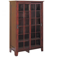 Extra Tall Bookcases Bookcases Home Office Furniture Shop Appliances Hdtv U0027s