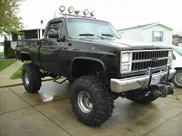 mudding trucks 4 4 chevy mud trucks for sale marycath info