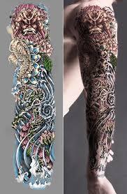 best 25 japanese sleeve tattoos ideas on pinterest japanese