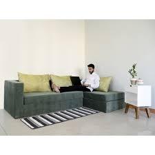 Cheapest Sofa Set Online by Buy Sofa Set Online In Delhi Gurgaon Bangalore Noida And Pune