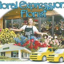 florist gainesville fl floral expressions florist florists 4414 nw 23rd ave